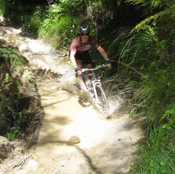 biking 022-crop-u1659